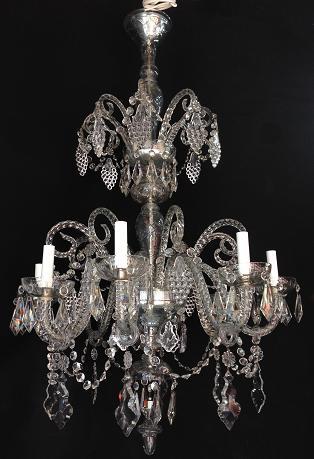 Fabricacion y venta de lamparas restauracion de lamparas - Venta de lamparas antiguas ...